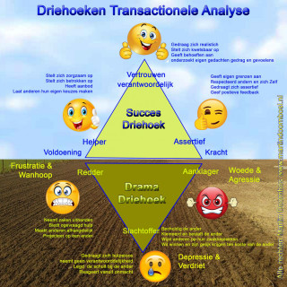 Transactionele Analyse - image